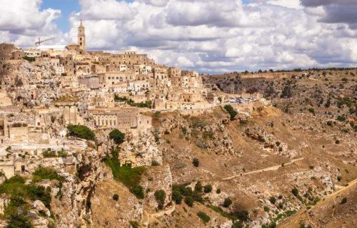 Cosa vedere a Matera in 2 giorni, perla dei Siti Unesco in Italia