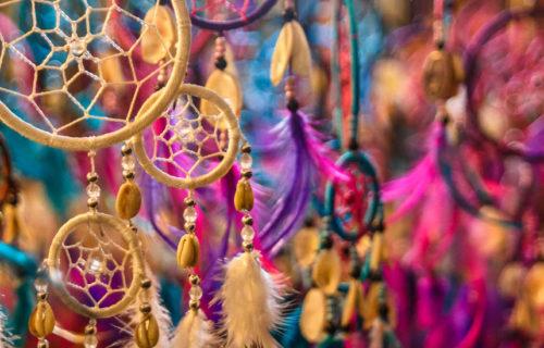 Festival celtico in Italia: a spasso per il Bundan