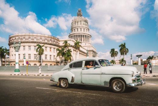 Cosa vedere a l'Avana in 2 giorni, la guida completa!