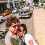cosa vedere a l'Avana in 2 giorni