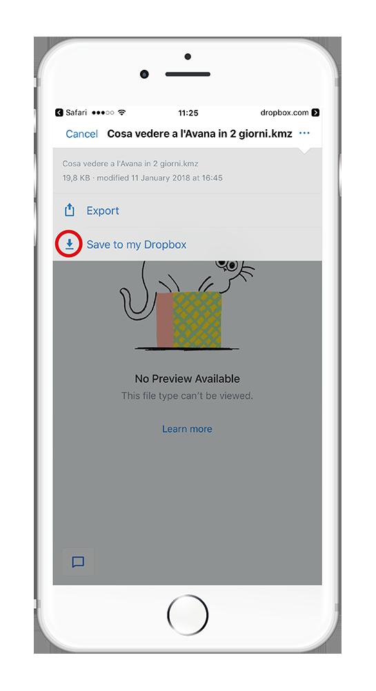 Blocco attivazione per iPhone, iPad e iPod touch ...