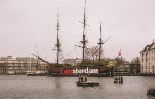5 errori da evitare se vuoi passare un perfetto Capodanno ad Amsterdam