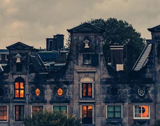 Visitare la capitale dell'Olanda senza pensieri con I amsterdam City Card