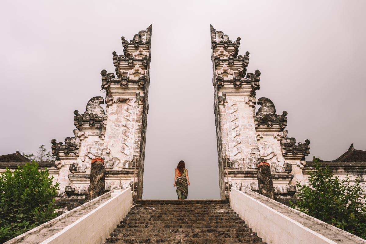 templi più importanti bali lumpuyang