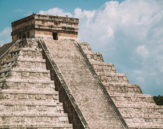 Cosa vedere a Chichén Itzá, sulle orme dei Maya nella leggendaria città della giungla