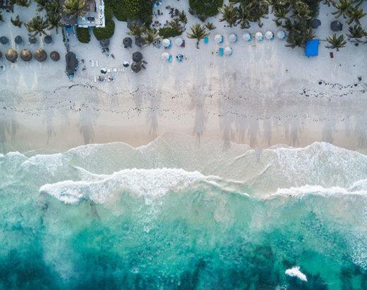 5 cose da non perdere in Riviera Maya