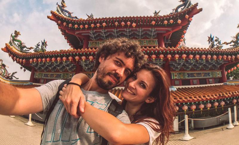 travel designer itinerari di viaggio