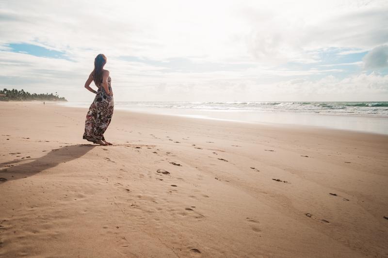 spiagge piu belle del brasile
