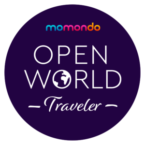 open world travelers ambassadors momondo