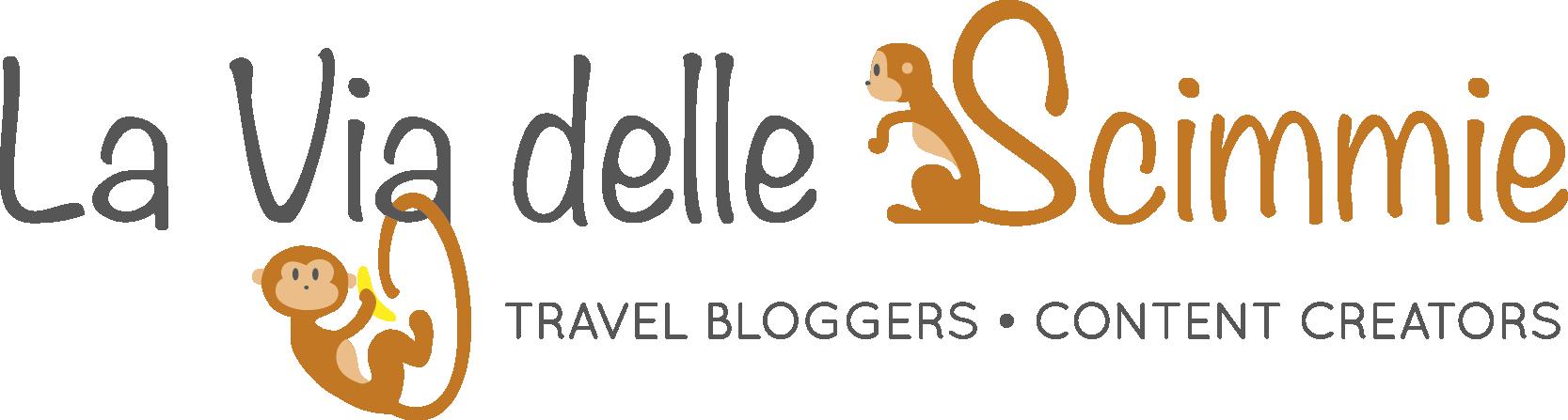 La Via delle Scimmie – Itinerari di viaggio