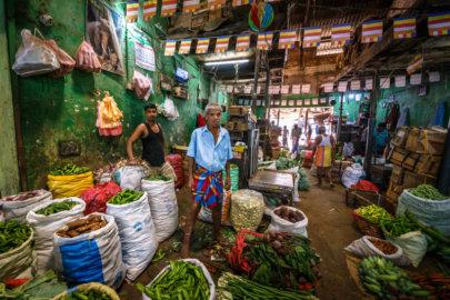 Perchè vivere lo Sri Lanka come un locale è la migliore esperienza di viaggio che tu possa fare