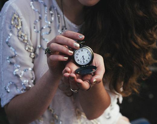 Viaggi last minute: perché farli, dove andare