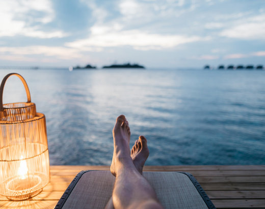 Come risparmiare per viaggiare in 5 semplici passi
