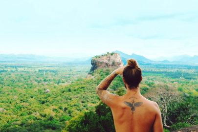 5 idee alternative per il tuo prossimo viaggio estivo