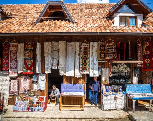 7 curiosità sull'Albania che ancora non conoscevi