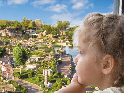 Adunata Nazionale degli Alpini a Rimini: 5 cose imperdibili da fare