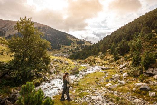 5 motivi per cui dovresti visitare la Catalogna