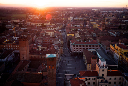 Cosa vedere a Cremona in un giorno: la magia dei violini