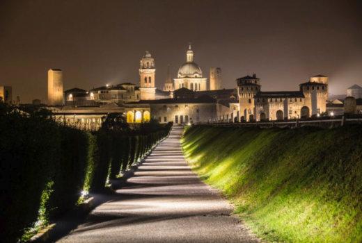 Cosa vedere a Mantova in un giorno: visita alla città ideale