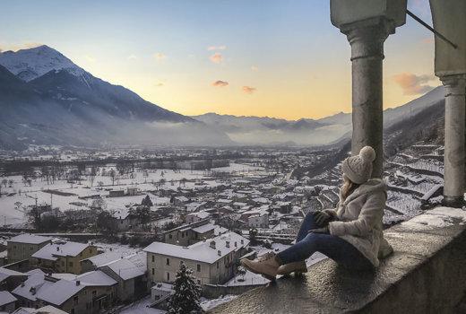 Cosa vedere in Lombardia in una settimana: la guida definitiva