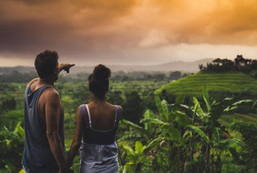 10 cose che devi sapere per sopravvivere a Bali