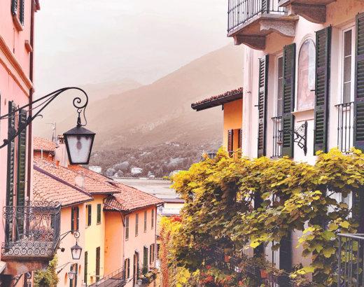 Cosa vedere a Como in un giorno, la città più alla moda del lago