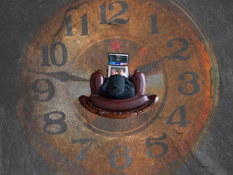 Non aspettare per viaggiare, il momento giusto è ora