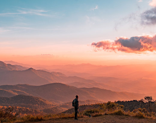 Serenità d'animo: come coltivare una mente felice e in pace?