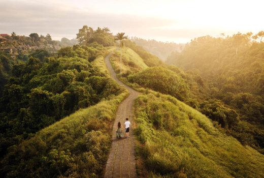 Cosa vedere a Ubud, la guida definitiva sul villaggio più bello di Bali