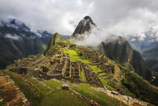 Come visitare Machu Picchu da soli e cosa vedere, una delle sette meraviglie del mondo moderno