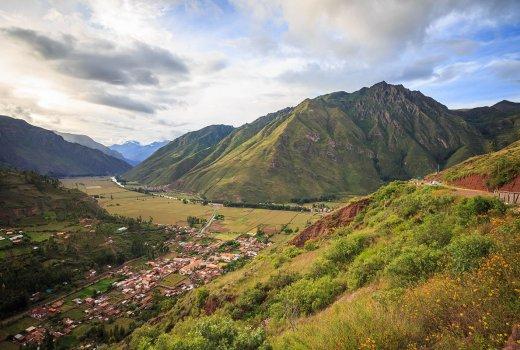 Cosa vedere nella Valle Sacra degli Inca in Perù